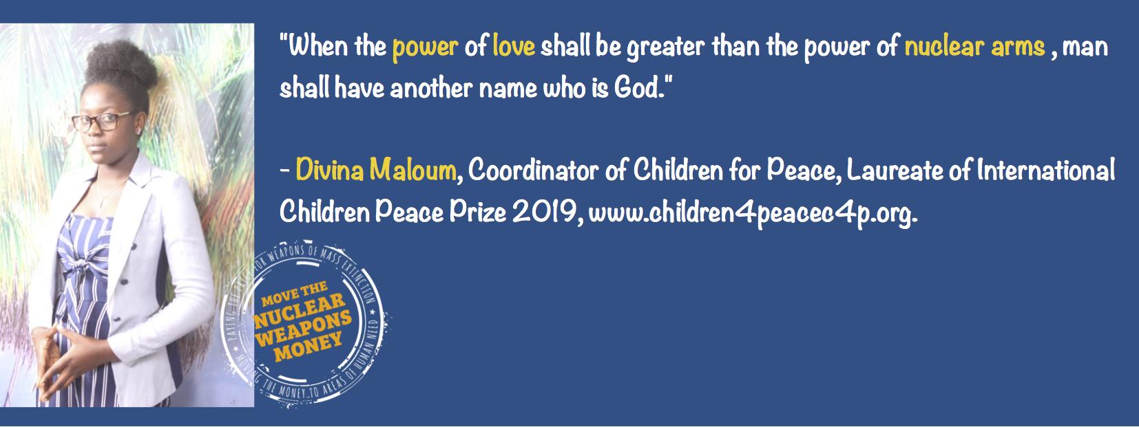 Divina-Maloum-Cameroon.-Winner-of-2019-International-Childrens-Prize