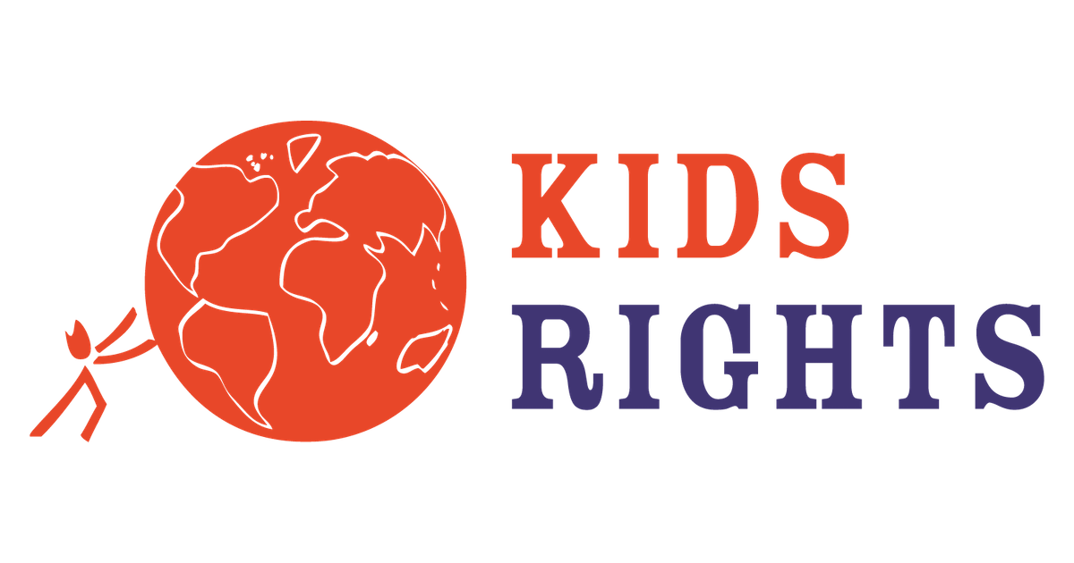 kidsrights-previewimage